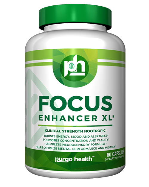 focus enhancer